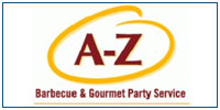 a-z-barbeque-gourmet