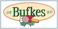bufkes