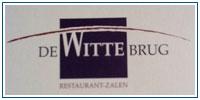 de-witte-brug-boxmeer