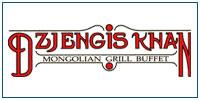 dzjengis-khan