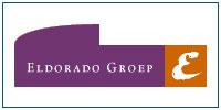 eldorado-groep