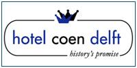 hotel-coen-delft