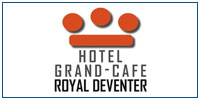 hotel-royal-deventer