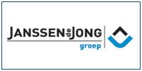 janssen-de-jong