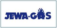 jewa-gas