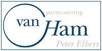 partycatering-vanham-elbers