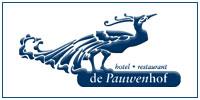 restaurant-de-pauwenhof