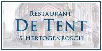 restaurant-de-tent