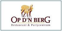 restaurant-op-dn-berg