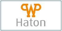 wp-haton
